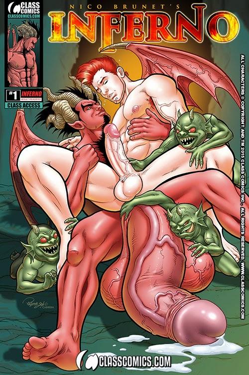 Male doctor fucking virgin ass gay rex 8