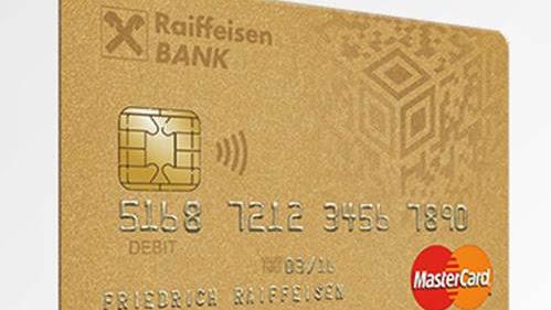 CONCURS raiffeisenpremium.ro 2019. Castiga cu cardul Mastercard Gold o vacanta VIP la Kitzbuhel in 2020