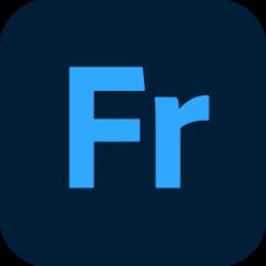 Adobe Fresco v2.2.0.393 Full version