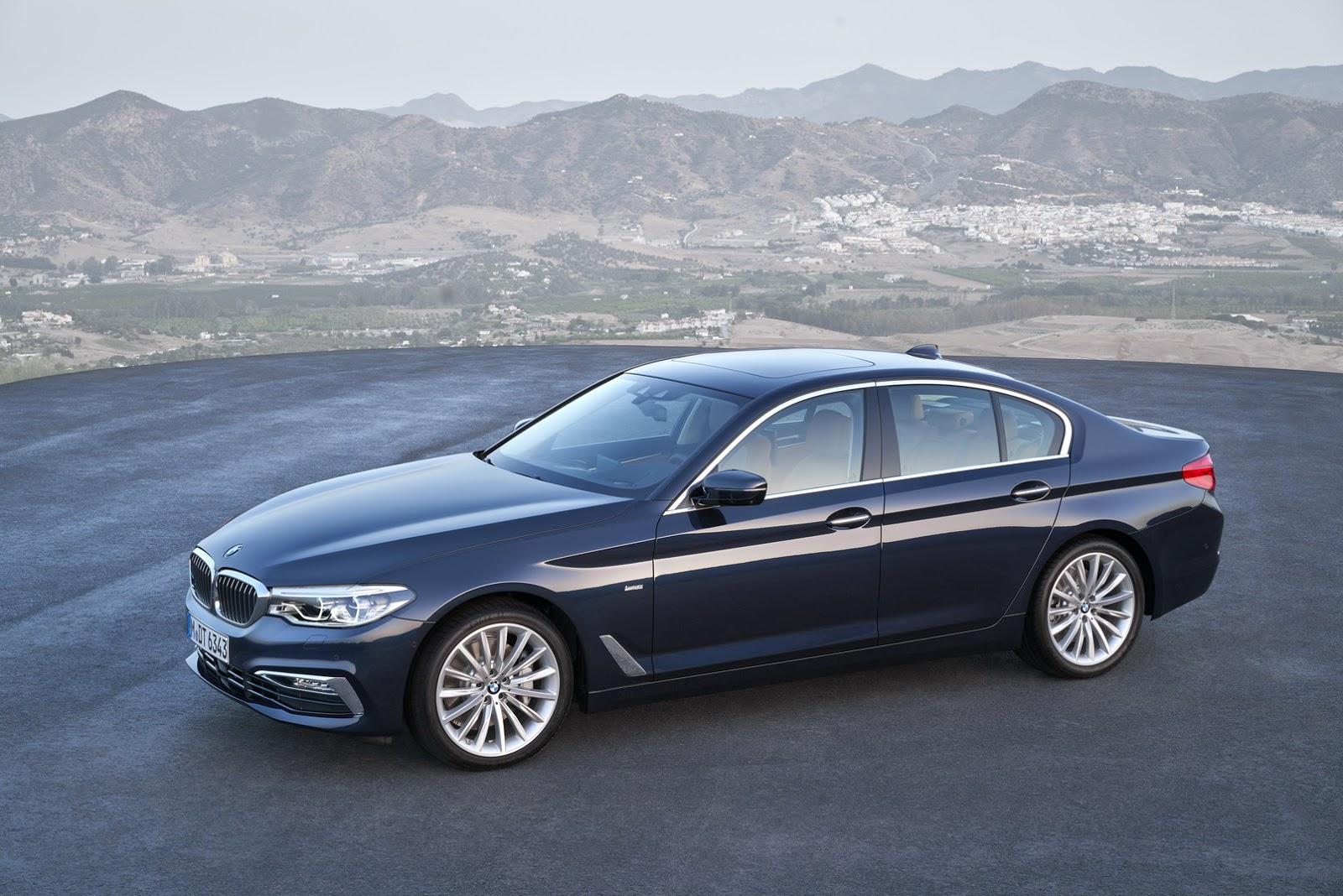 2017-BMW-5-Series-103.jpg