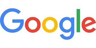 कोरोना में एक अच्छी नौकरी पाने से थक गए? इसलिए Google ने आपके लिए एक शानदार ऐप लॉन्च किया है। - Vapi Media News