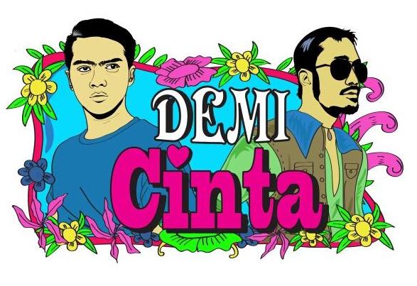 Film Indonesia yang paling ditunggu