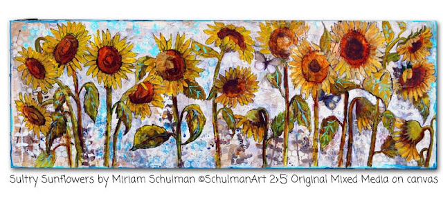 https://www.etsy.com/shop/SchulmanArts/search?search_query=sunflower&order=date_desc&view_type=gallery&ref=shop_search