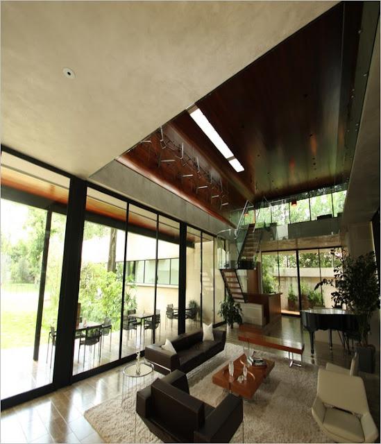Utah Residential WINDOW TINTING Cost