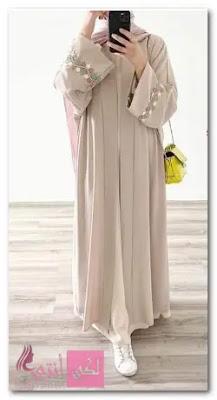 ملابس العيد