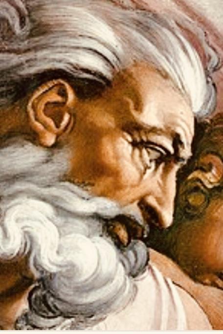 ¿Qué es la verdad y la existencia de Dios según René Descartes?👨💯🙂
