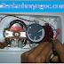 Trung tâm bảo hành sửa máy nước nóng lạnh ariston tại quận 5