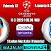 Prediksi Valencia vs Atalanta — 11 Maret 2020