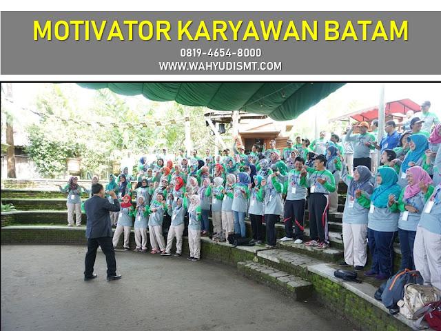 Motivator Batam : TRAINING  MOTIVASI KARYAWAN BATAM    Trainer dan Motivator Training Teambuilding di  BATAM, TRAINING  MOTIVASI KARYAWAN BATAM DAN SEKITARNYA, Training motivasi Teambuilding BATAM terpercaya, Motivator Training Teambuilding Kota BATAM, Pembicara Training MOTIVASI, Training Teambuilding Kota BATAM, hubungi kami : 081946548000   Motivator TRAINING  MOTIVASI KARYAWAN BATAM DAN SEKITARNYA, Motivator Di TRAINING  MOTIVASI KARYAWAN BATAM, Jasa Motivator TRAINING  MOTIVASI KARYAWAN BATAM DAN SEKITARNYA, Pembicara Motivator TRAINING  MOTIVASI KARYAWAN BATAM DAN SEKITARNYA, Motivator Terkenal BATAM, Motivator keren TRAINING  MOTIVASI KARYAWAN BATAM DAN SEKITARNYA, Sekolah Motivator Di TRAINING  MOTIVASI KARYAWAN BATAM DAN SEKITARNYA, Daftar Motivator Di TRAINING  MOTIVASI KARYAWAN BATAM DAN SEKITARNYA, Nama Motivator Di BATAM, Seminar Motivasi BATAM  -----------   Motivator Batam : TRAINING  MOTIVASI KARYAWAN BATAM    Trainer dan Motivator Training Teambuilding di  BATAM, TRAINING  MOTIVASI KARYAWAN BATAM DAN SEKITARNYA, Training motivasi Teambuilding BATAM terpercaya, Motivator Training Teambuilding Kota BATAM, Pembicara Training MOTIVASI, Training Teambuilding Kota BATAM, hubungi kami : 081946548000   Motivator TRAINING  MOTIVASI KARYAWAN BATAM DAN SEKITARNYA, Motivator Di TRAINING  MOTIVASI KARYAWAN BATAM, Jasa Motivator TRAINING  MOTIVASI KARYAWAN BATAM DAN SEKITARNYA, Pembicara Motivator TRAINING  MOTIVASI KARYAWAN BATAM DAN SEKITARNYA, Motivator Terkenal BATAM, Motivator keren TRAINING  MOTIVASI KARYAWAN BATAM DAN SEKITARNYA, Sekolah Motivator Di TRAINING  MOTIVASI KARYAWAN BATAM DAN SEKITARNYA, Daftar Motivator Di TRAINING  MOTIVASI KARYAWAN BATAM DAN SEKITARNYA, Nama Motivator Di BATAM, Seminar Motivasi BATAM   ------------  Motivator BATAM, MOTIVATOR BATAM terbaik, Motivator  BATAM Indonesia,    MOTIVATOR BATAM