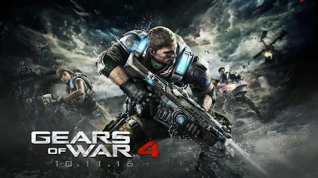 https://www.forbes.com/sites/davidthier/2019/09/06/game-pass-release-date-buy-how-play-gears-5-for-2-or-for-free/