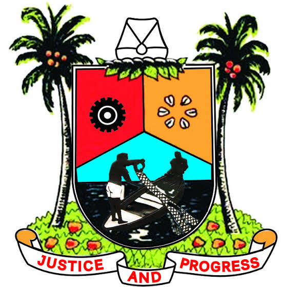 Lagos Schools Will Be Reopened In Phases – Gov. Said