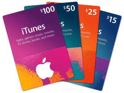best-site-sell-legitcards-itunes-gift-card-picture