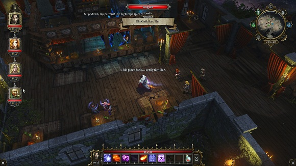 divinity-original-sin-enhanced-edition-pc-screenshot-www.ovagames.com-4