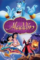 Aladdin Desene Animate Online Dublate În Romana Episodul 1