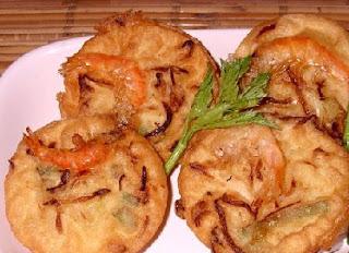 resep bakwan udang renyah,resep masak bakwan,cara membuat bakwan jagung,resep bakwan udang jagung,aneka resep bakwan udang,cara membuat bakwan udang rebon,cara membuat bakwan udang sayuran,