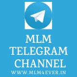 mlm telegram channel link 2020