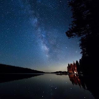stargazing%2B2008%2B2020.jpg