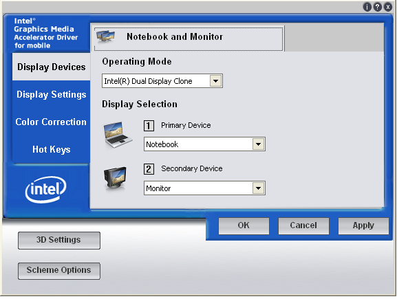 download driver wifi windows 7 professional