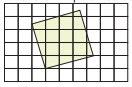 Soal Matematika Kelas 3 SD Bab 8 – Keliling dan Luas Persegi serta Persegi Panjang
