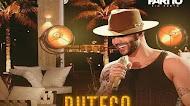 Gusttavo Lima - Live - Buteco em Casa - 2