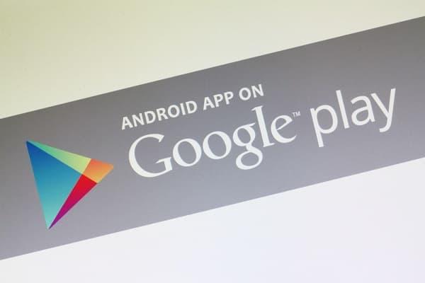 كيفية إصلاح رمز الخطأ 192 في متجر جوجل بلاي