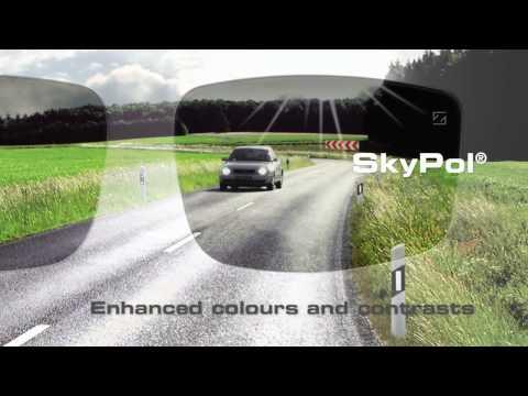 Pensando no assunto, muitos profissionais ópticos oferecem aos seus  clientes óculos solares como opção ... 61fa8a9c36