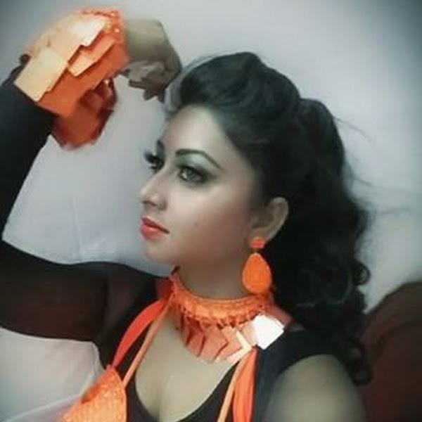 glory actress