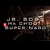 HaChoo Feat. Jr. Boss - Super Nard | VIDEO | Download