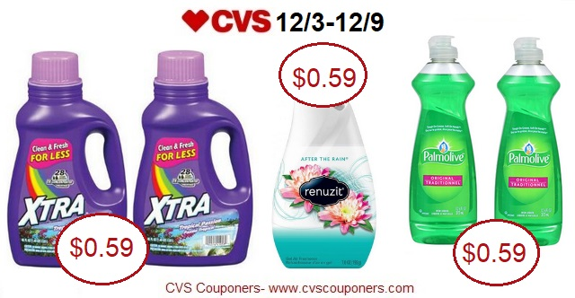 http://www.cvscouponers.com/2017/12/hot-pay-059-for-renuzit-xtra-and.html