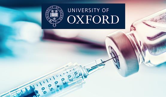 Oxford University Eugenics Society AstraZenica vaccine COVID profiteering Epstein Fauci medicine pandemic population control