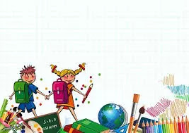 Visi dan Misi Pendidikan Pancasila dan Kewarganegaraan
