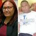 Oficial retirado PN mata a su pareja y se suicida en Boca de Cachón, Jimaní