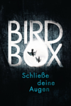 https://miss-page-turner.blogspot.com/2020/03/rezension-bird-box-schliee-deine-augen.html