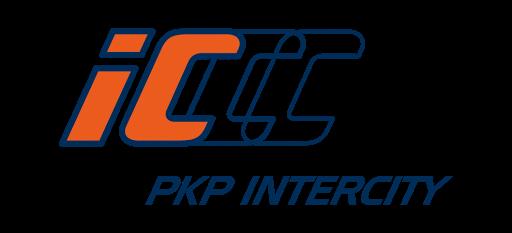 Podróżujemy z PKP Intercity