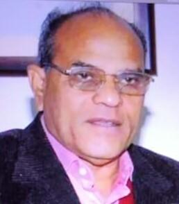 आय जाति प्रमाण पत्र को चुनौती पर मंत्री गौरीशंकर बिसेन को हाईकोर्ट का नोटिस
