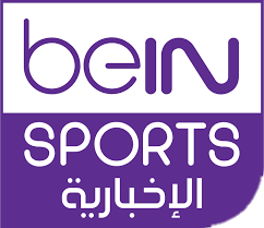 beIN SPORTS HD / MAX, All Frequencies On Nilesat 7W
