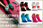 Calcetines Extreme