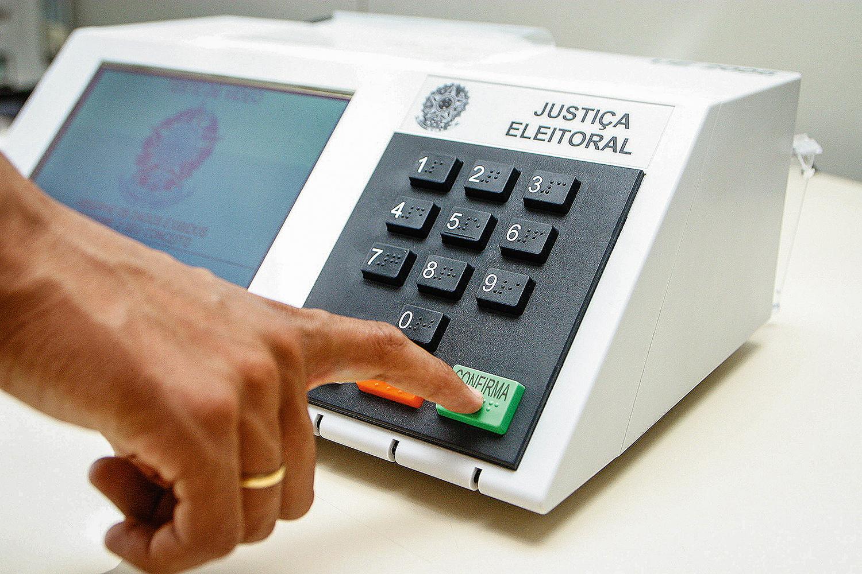 Candidato do MDB fica de fora em definitivo de provável nova eleição em Belterra