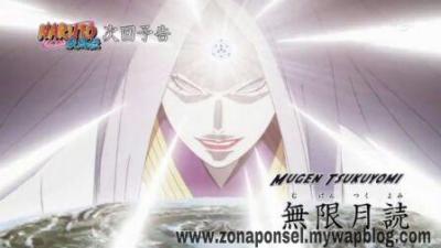 Naruto Shippuden Episode 426