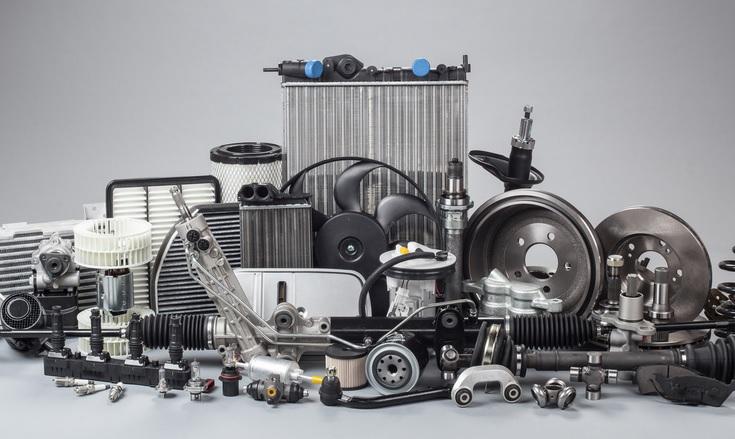 Radyatör Fanı Sürekli Çalışıyor ise Çözümü