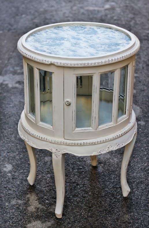 White Wood & Co.tienda on-line de decoración