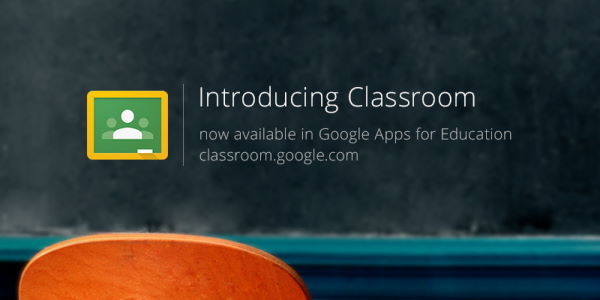 Cara Membuat Media Pembelajaran Online Melalui Google Classroom