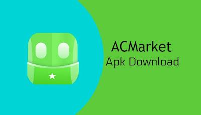 Descargue aplicaciones y juegos para Android