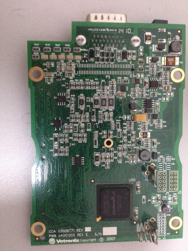 GM MDI China Clone: China GM MDI scanner Super GM MDI tech 3 Clone