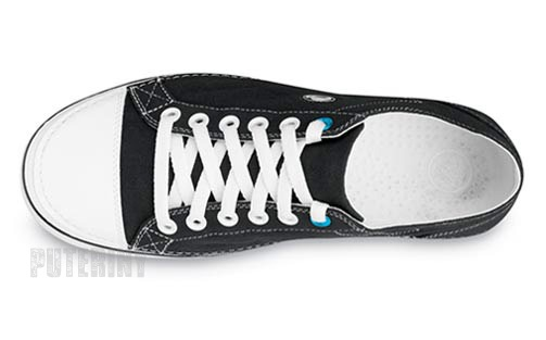613f96d523f2 Pu3 CROCS COLLECTION LOVERS  Crocs Hover Lace Up MEN
