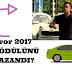 Survivor 2017 6 Araba Ödülünü Kim Kazandı?