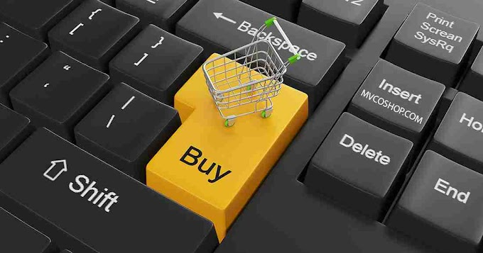 How to start e-commerce business || A to Z Easy discussion