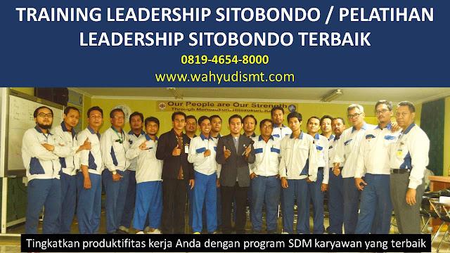 TRAINING MOTIVASI SITOBONDO ,  MOTIVATOR SITOBONDO , PELATIHAN SDM SITOBONDO ,  TRAINING KERJA SITOBONDO ,  TRAINING MOTIVASI KARYAWAN SITOBONDO ,  TRAINING LEADERSHIP SITOBONDO ,  PEMBICARA SEMINAR SITOBONDO , TRAINING PUBLIC SPEAKING SITOBONDO ,  TRAINING SALES SITOBONDO ,   TRAINING FOR TRAINER SITOBONDO ,  SEMINAR MOTIVASI SITOBONDO , MOTIVATOR UNTUK KARYAWAN SITOBONDO , MOTIVATOR SALES SITOBONDO ,     MOTIVATOR BISNIS SITOBONDO , INHOUSE TRAINING SITOBONDO , MOTIVATOR PERUSAHAAN SITOBONDO ,  TRAINING SERVICE EXCELLENCE SITOBONDO ,  PELATIHAN SERVICE EXCELLECE SITOBONDO ,  CAPACITY BUILDING SITOBONDO ,  TEAM BUILDING SITOBONDO  , PELATIHAN TEAM BUILDING SITOBONDO  PELATIHAN CHARACTER BUILDING SITOBONDO  TRAINING SDM SITOBONDO ,  TRAINING HRD SITOBONDO ,     KOMUNIKASI EFEKTIF SITOBONDO ,  PELATIHAN KOMUNIKASI EFEKTIF, TRAINING KOMUNIKASI EFEKTIF, PEMBICARA SEMINAR MOTIVASI SITOBONDO ,  PELATIHAN NEGOTIATION SKILL SITOBONDO ,  PRESENTASI BISNIS SITOBONDO ,  TRAINING PRESENTASI SITOBONDO ,  TRAINING MOTIVASI GURU SITOBONDO ,  TRAINING MOTIVASI MAHASISWA SITOBONDO ,  TRAINING MOTIVASI SISWA PELAJAR SITOBONDO ,  GATHERING PERUSAHAAN SITOBONDO ,  SPIRITUAL MOTIVATION TRAINING  SITOBONDO   , MOTIVATOR PENDIDIKAN SITOBONDO