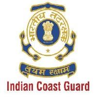 Indian Coast Guard Recruitment 2021: 350 Navik (GD/DB) And Yantrik (01/2022)