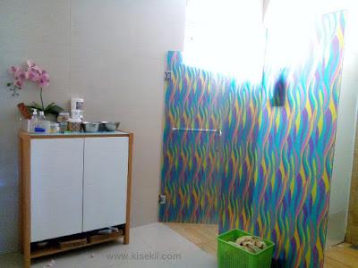 Kamar-bilas-salon